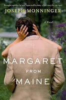 http://discover.halifaxpubliclibraries.ca/?q=title:%22margaret%20from%20Maine%22