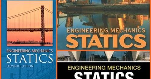 Engineering mechanics statics free ebooks by different authors pdf engineering mechanics statics free ebooks by different authors pdf jntu updatesjntu materialsjntuajntuhjntuk resultsmbabtechechpharmacy study fandeluxe Image collections