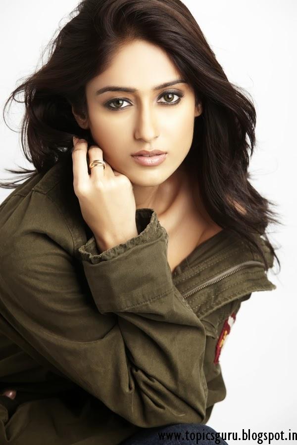 ileana d cruz biography ileana d cruz is an indian film actress who ...