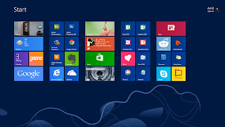 Aquí la lista de los comandos básicos para utilizar Windows 8. Todos los comandos se pueden ejecutar desde línea de comandos apretar tecla de Windows + R y escribir el texto y después pulsar el intro.