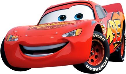 Araba Oyunlar1 Araba Oyunları Araba Oyunu 2013