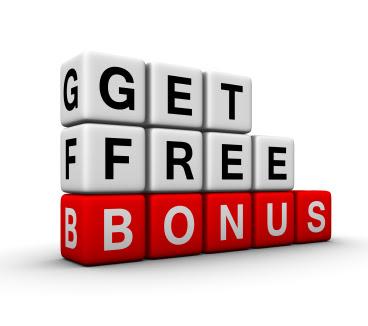http://internetsalesmachinez.blogspot.com/2013/01/total-bonus-2000.html