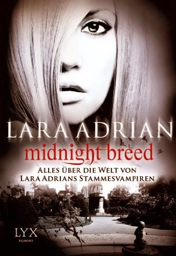 http://romanticbookfan.blogspot.de/2014/04/interview-lara-adrian.html