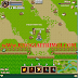 Sự kiện Vu Lan trong game Khí Phách Anh Hùng