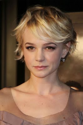 2011 Hairstyles For Women - Hair Trends7