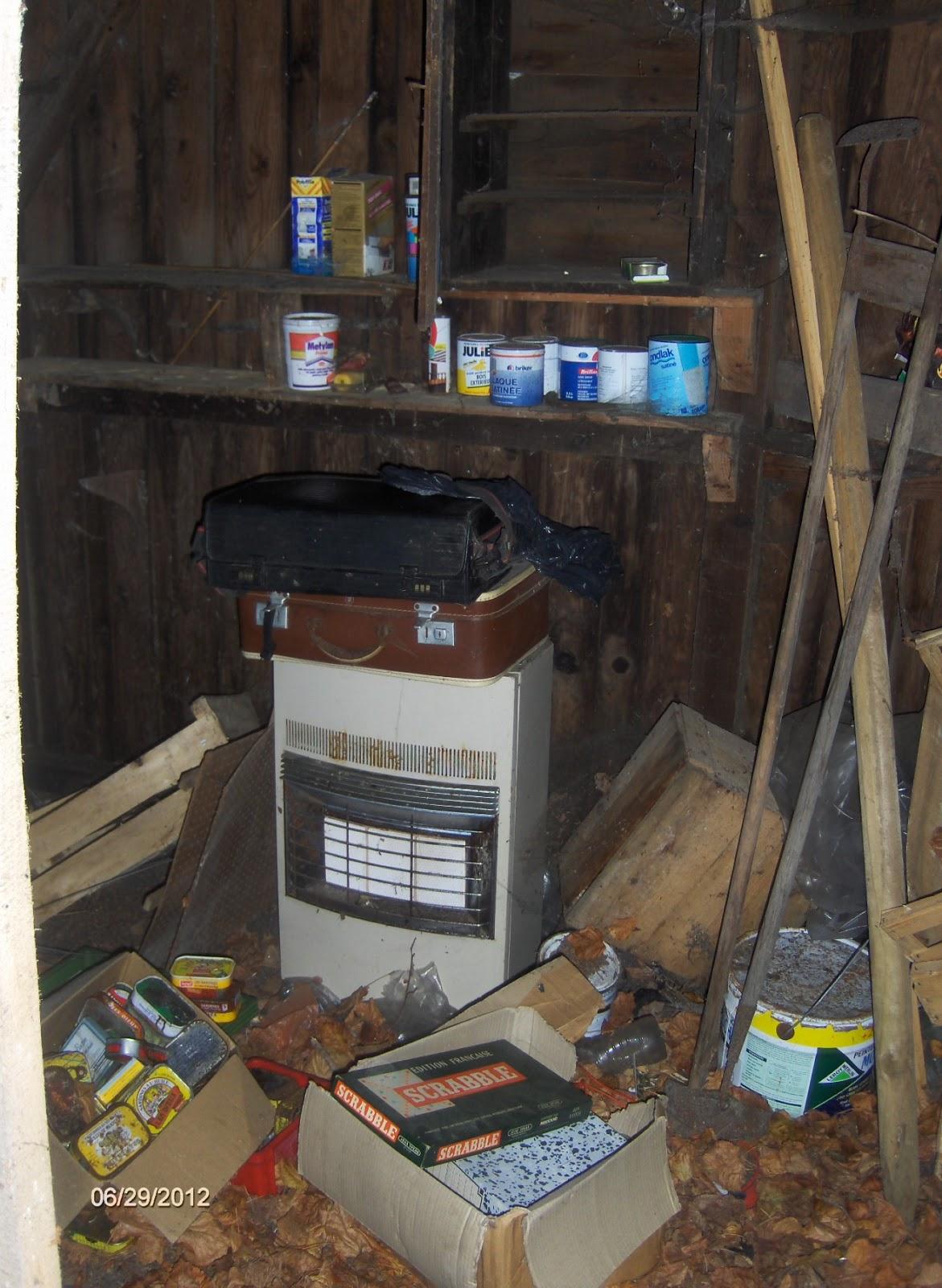 debarrasse tout vide maison cave grenier sur toute la gironde d barrasse vide maison cave. Black Bedroom Furniture Sets. Home Design Ideas
