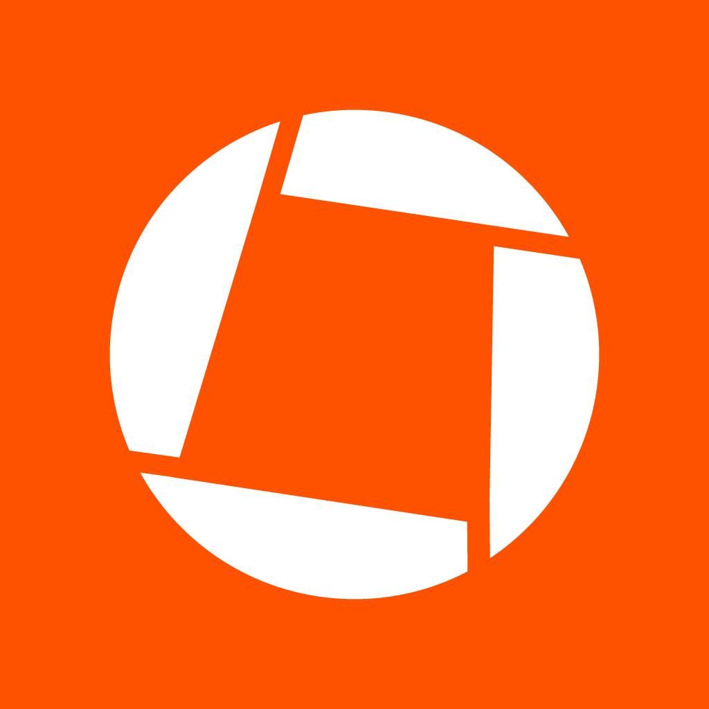 App, Documentation, iPad App, Organization, Scanner,