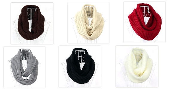 http://www.dresslink.com/winter-lady-warmer-knitting-loop-hood-neck-circle-cowl-wool-scarf-shawl-wrap-p-2669.html