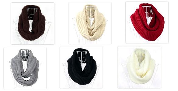 http://www.dresslink.com/winter-lady-warmer-knitting-loop-hood-neck-circle-cowl-wool-scarf-shawl-wrap-p-2669.html