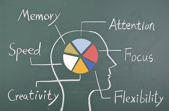 4 aplicaciones moviles mejorar habilidades cerebro