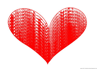 valentines+_day_clip_art_heart_love+(4)