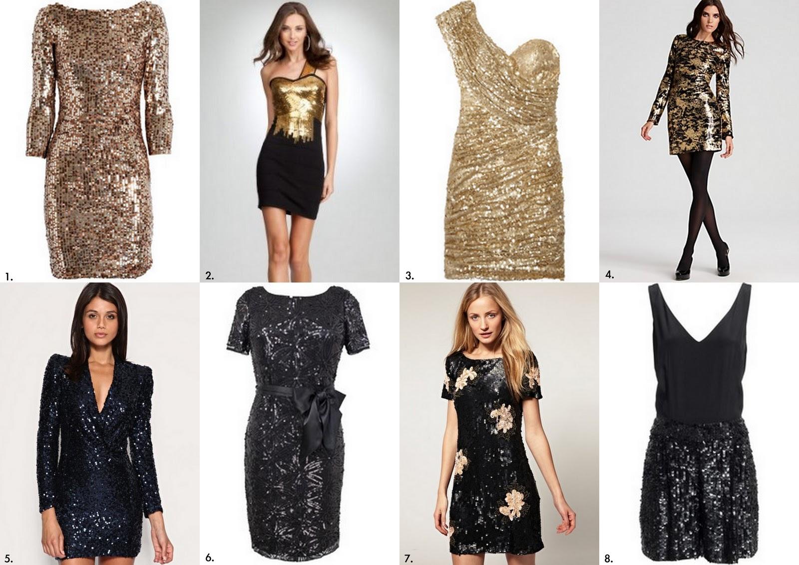 http://4.bp.blogspot.com/-yD1g8dVcaGM/Tp3gusnGLPI/AAAAAAAABnA/HLKzI8-Am30/s1600/gg+dresses.jpg