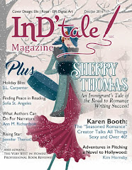 Dec/Jan 2016/17  issue