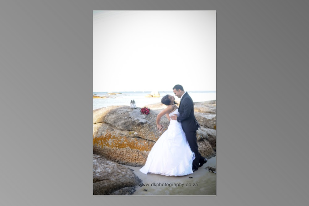 DK Photography Slideshow-273 Monique & Bruce's Wedding in Blue Horizon in Simonstown  Cape Town Wedding photographer