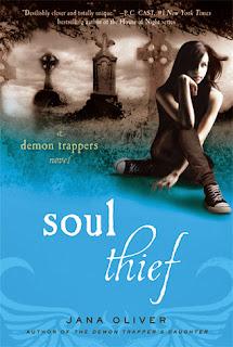 https://www.goodreads.com/book/show/10368915-soul-thief