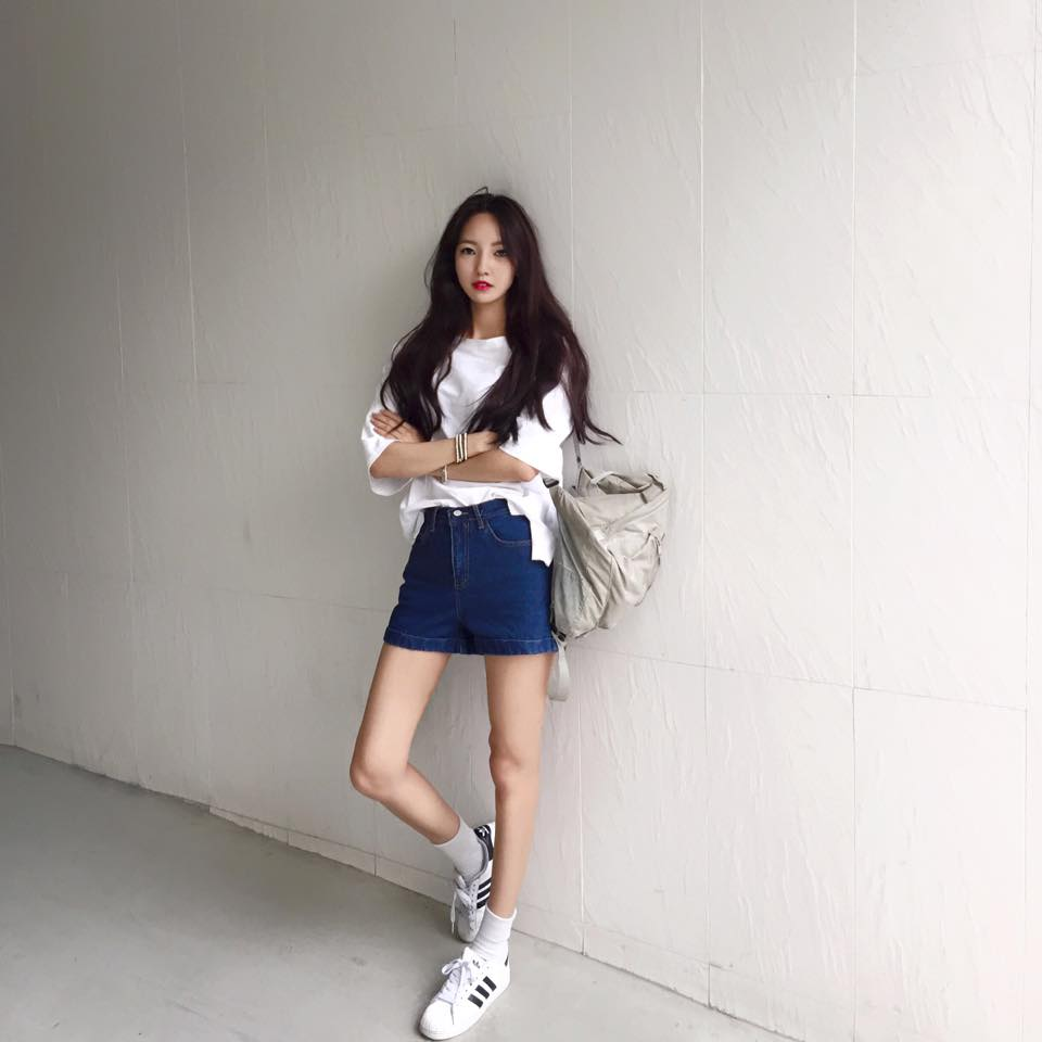 Ulzzang Official Instagram