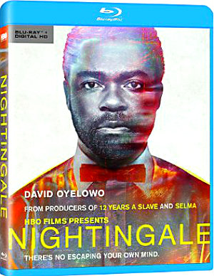 Filme Poster Nightingale – Peter e Sua Mãe BDRip XviD & RMVB Dublado