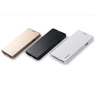 เคส-Samsung-Galaxy-Alpha-รุ่น-เคส-Alpha-ฝาพับ-จากแบรนด์ดัง-Rock-ของแท้
