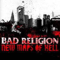 [2007] - New Maps Of Hell