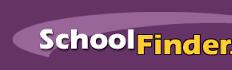 તમારી શાળા શોધો....