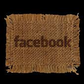 Handmade handbags on Facebook