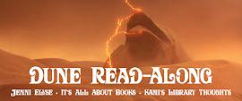 Dune Read Along