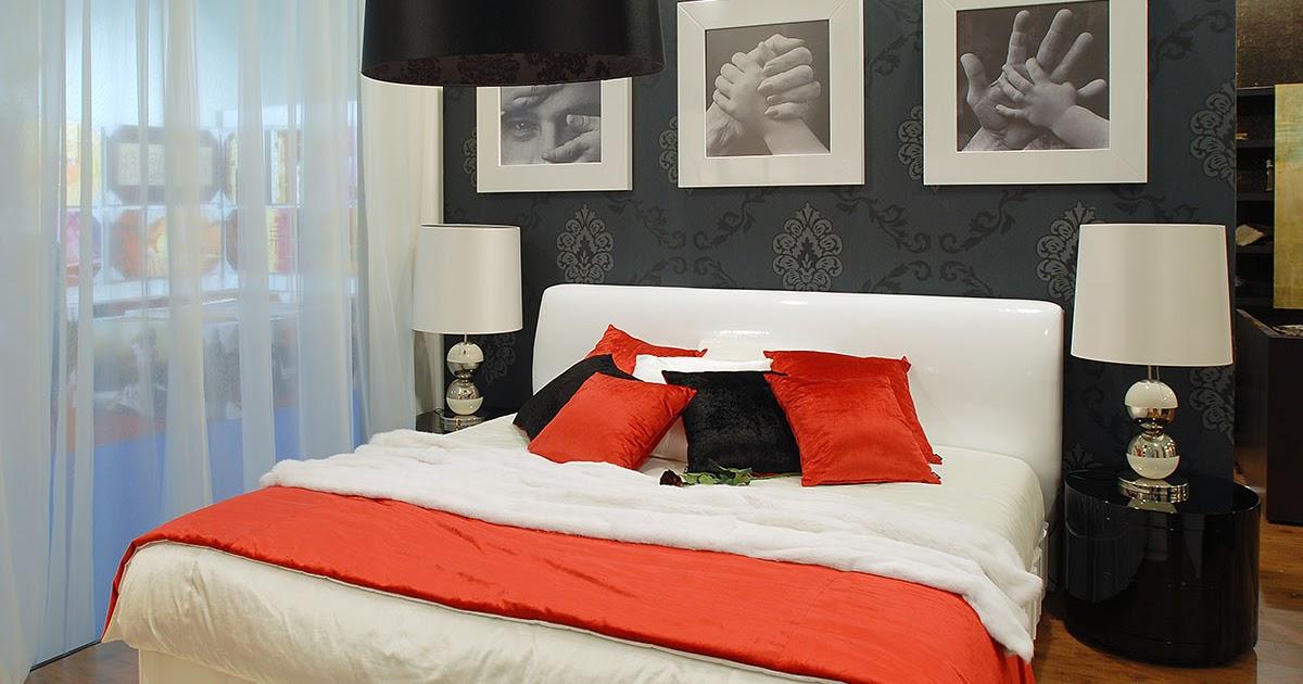 lojas de decoracao de interiores leiria : lojas de decoracao de interiores leiria:Celeiro do Móvel: Quarto de casal – três cores!
