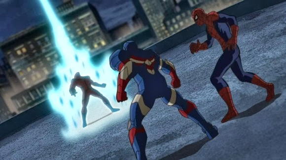 Ultimate.Spider-Man.S02E23.jpg