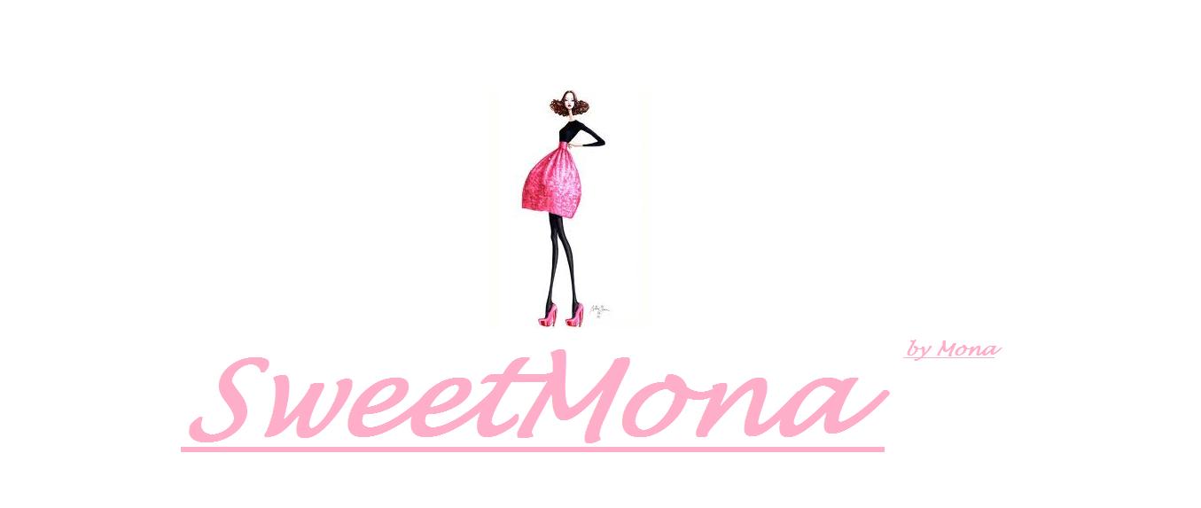 SweetMona