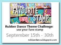 Challenge 15.-30. Sept.