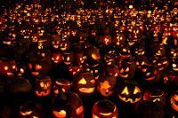 Imagens para decoupage de halloween 2