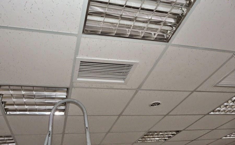 Где купить вентиляционное оборудование в Крыму