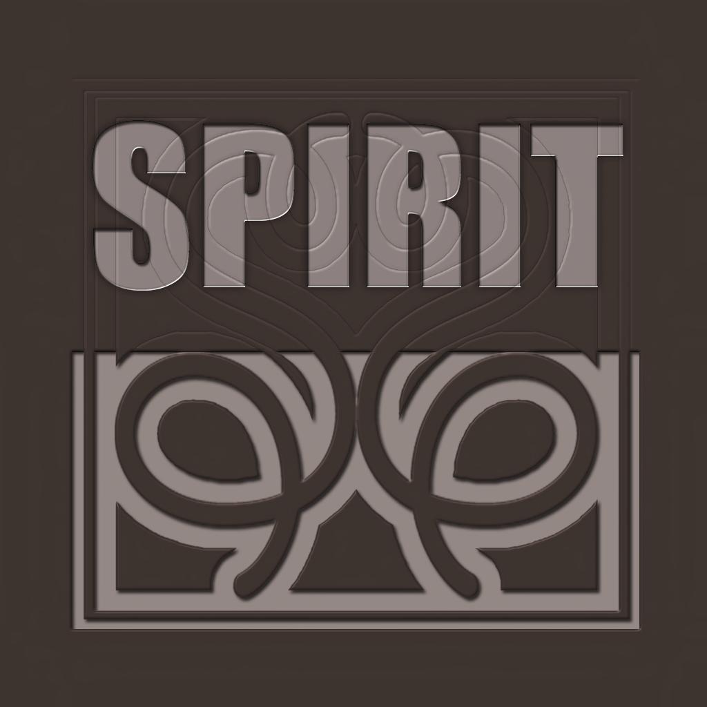 http://maps.secondlife.com/secondlife/Spirit%20Kitja/179/133/22