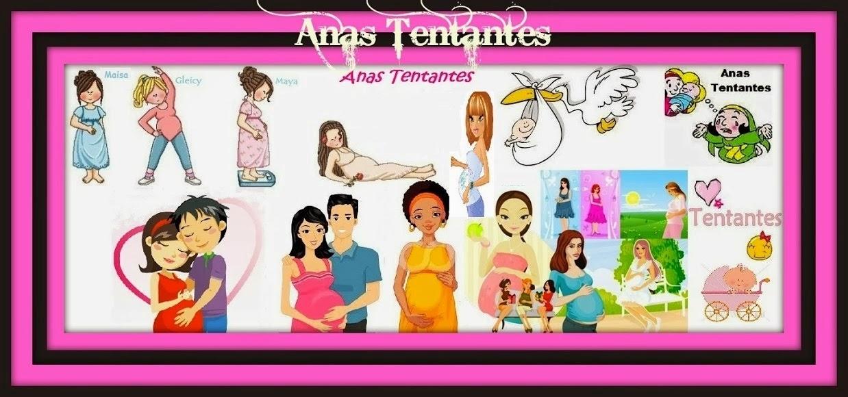 Anas Tentantes