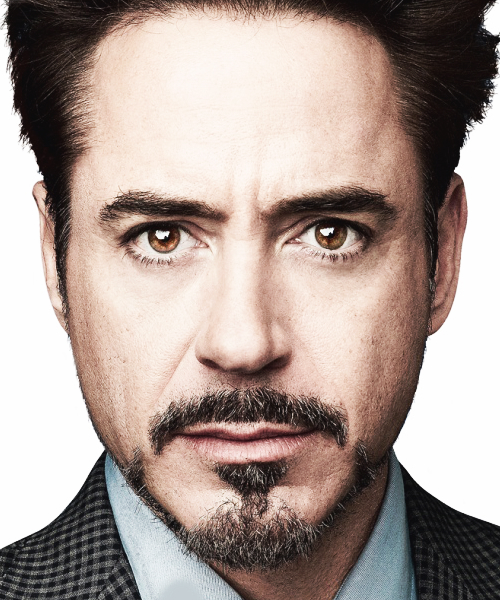 Effiong Eton: Robert Downey Jr. Named World's Highest-Paid ... Robert Downey