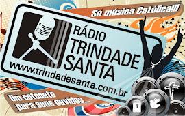 Rádio Trindade Santa