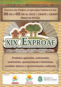 EXPROAF