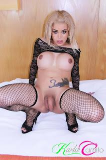青少年的裸体女孩 - rs-20-767206.jpg