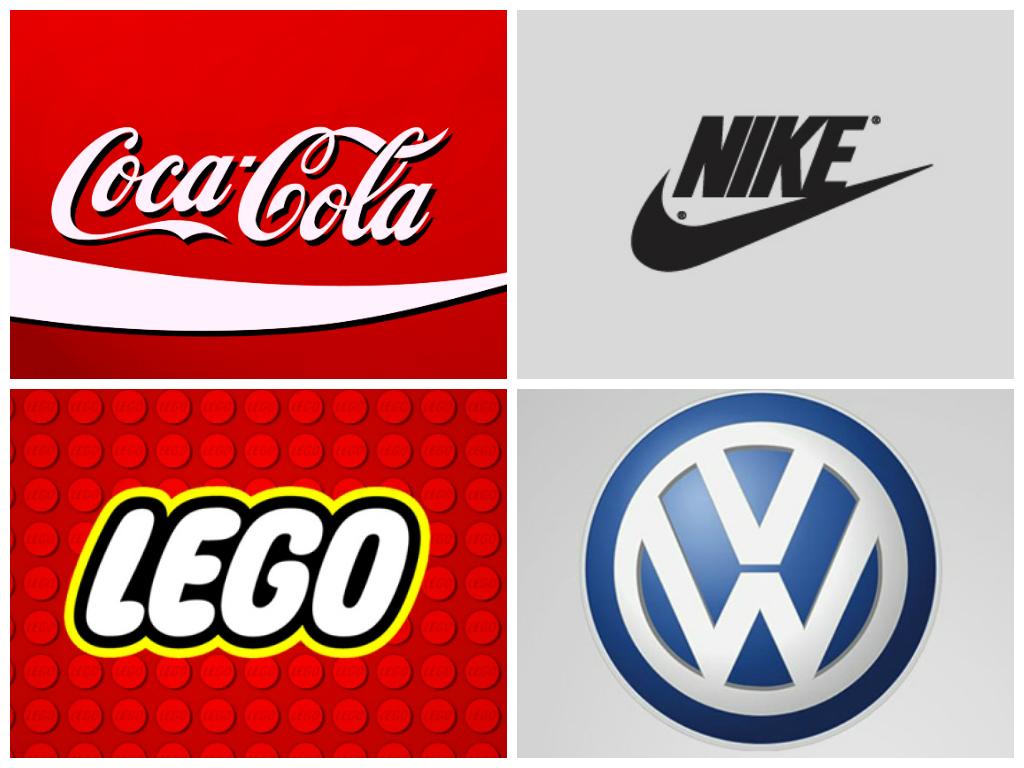 Confira o significa do nome dessas 16 empresas