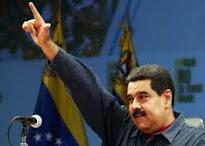 Maduro expulsa a políticos ecuatorianos que querían visitar a Leopoldo López