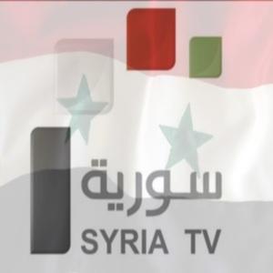 Suriye Tv