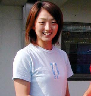 岩崎恭子の画像 p1_9