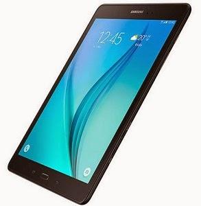 harga dan spesifikasi tablet samsung galaxy tab a 9 7 lte terbaru