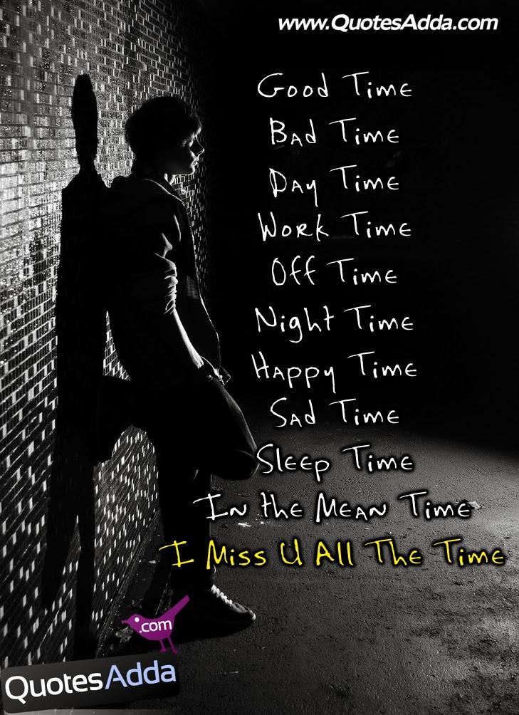 sad alone quotes in hindi - photo #34