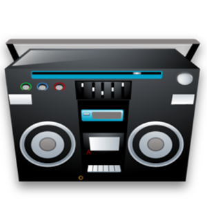 Spirit2-Real-FM-Radio-4-AOSP-v2015_04_14-APK-Icon-paidfullpro.in