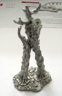 drzewiec władca pierścieni
