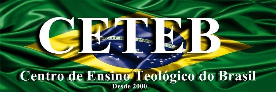 Centro de Ensino Teológico do Brasil