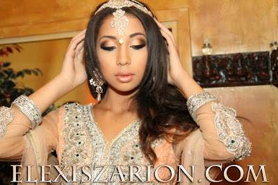 www.elexiszarion.com
