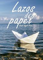 http://editorialcirculorojo.com/lazos-de-papel/