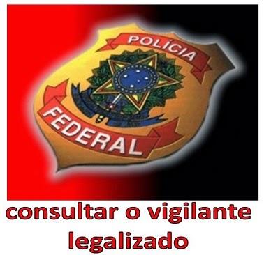 CONSULTAS DPF
